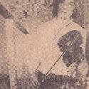 Ben 1971