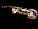 Ben's Violite electric violin