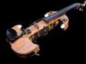 Bens Violite electric violin