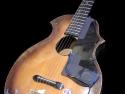 Kay Kraft guitar 1920