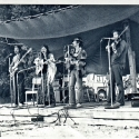 stringband winnipeg fest 1975
