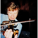 dave edmunds plays my electric fiddle