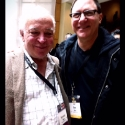 Ben and Seymour Stein, Music West Toronto